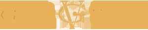 Gianelli Vineyards Logo